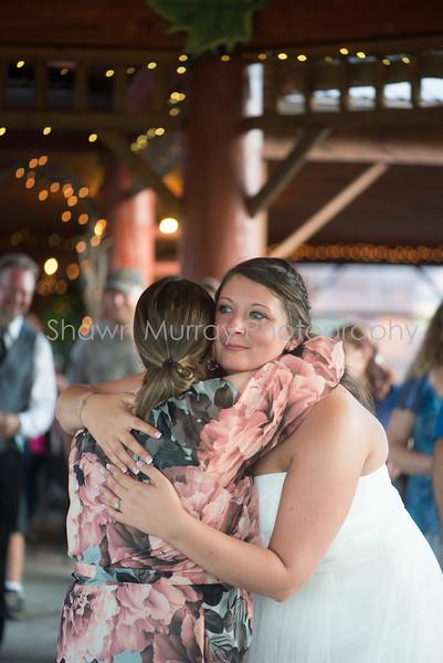 1143_Megan-Tony-Wedding_092317.jpg