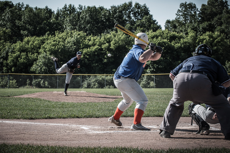 WI Baseball-9330.jpg