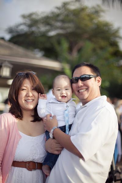 20121210_Cristina and Chris_1091.jpg