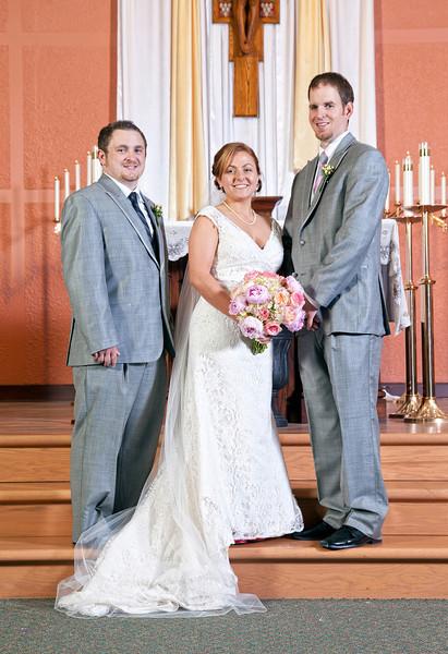 Bride Groom Bride Brother.jpg