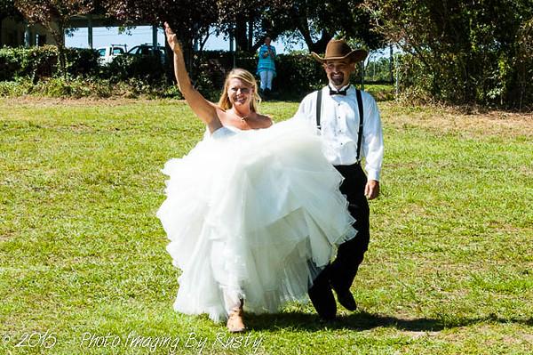 Chris & Missy's Wedding-369.JPG