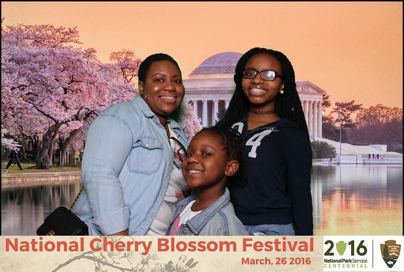 Boothie-NPS-CherryBlossom- (371).jpg