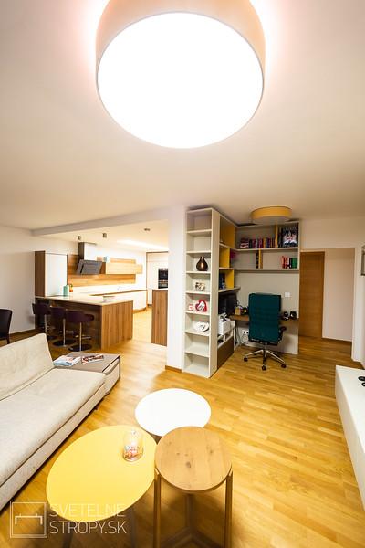 Rezidencia Sokolska byt-32.jpg