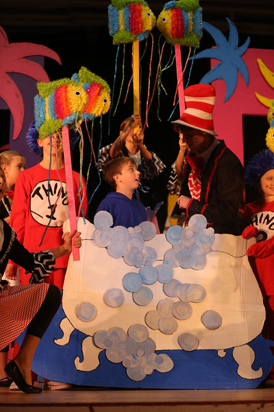 AFTPhotography_2016Seussical337.jpg