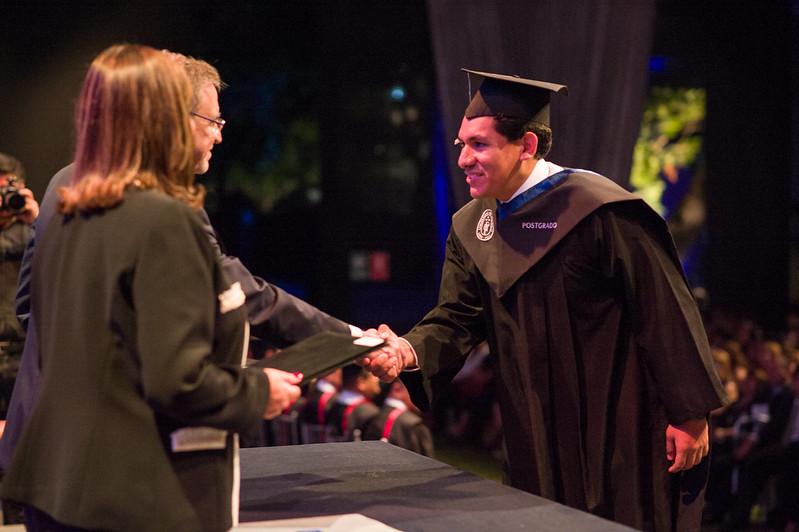 4. Grad UP - Ceremonia-1025.jpg