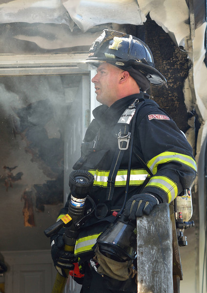 Leominster 2nd Alm 38 Pearl St August 24