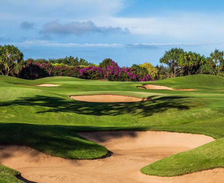 poipu-bay-golf-photography-30.jpg