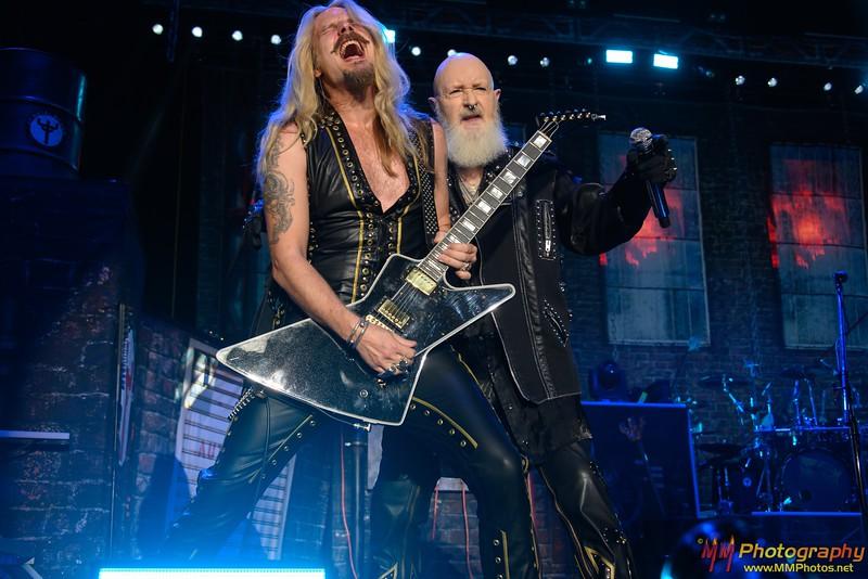Judas Priest 170.jpg