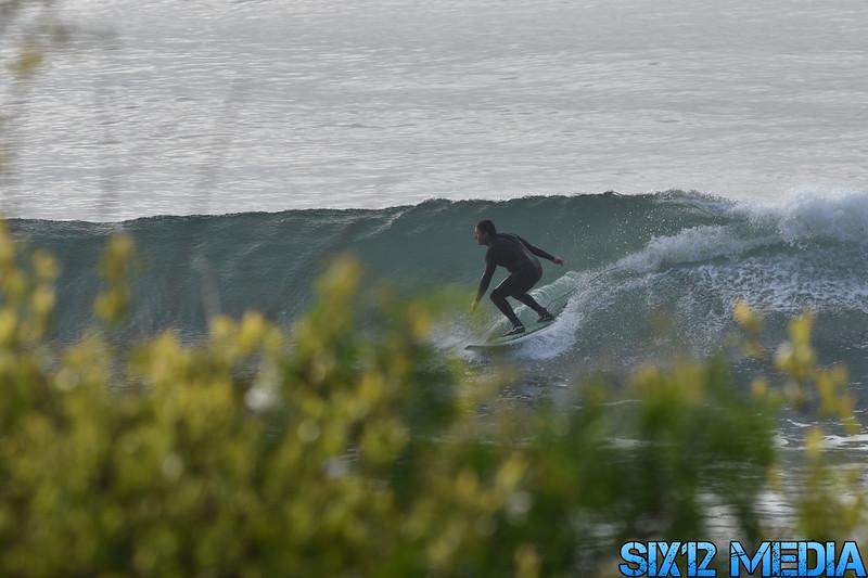Topanga Malibu Surf  - -466.jpg