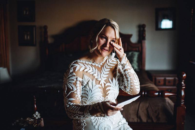 Requiem Images - Luxury Boho Winter Mountain Intimate Wedding - Seven Springs - Laurel Highlands - Blake Holly -413.jpg