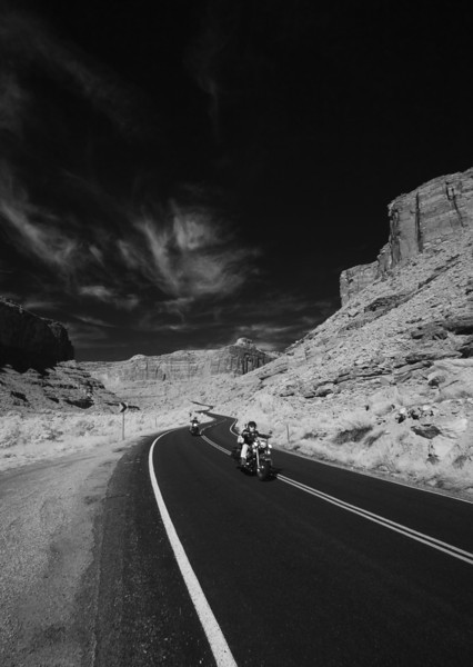 motorcycles-arches-np.jpg