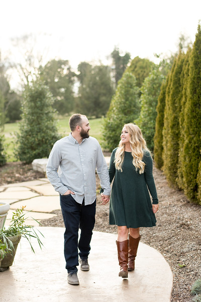 knoxville-engagement-photography.jpg