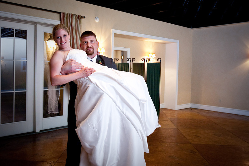 wedding_538.jpg