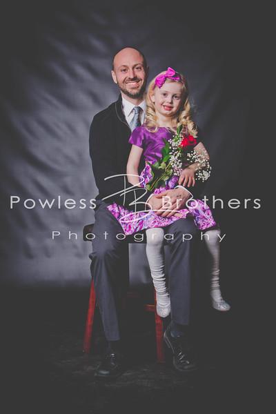Daddy-Daughter Dance 2018_Card A-3037.jpg