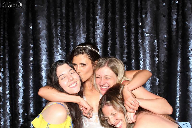 LOS GATOS DJ & PHOTO BOOTH - Jessica & Chase - Wedding Photos - Individual Photos  (257 of 324).jpg