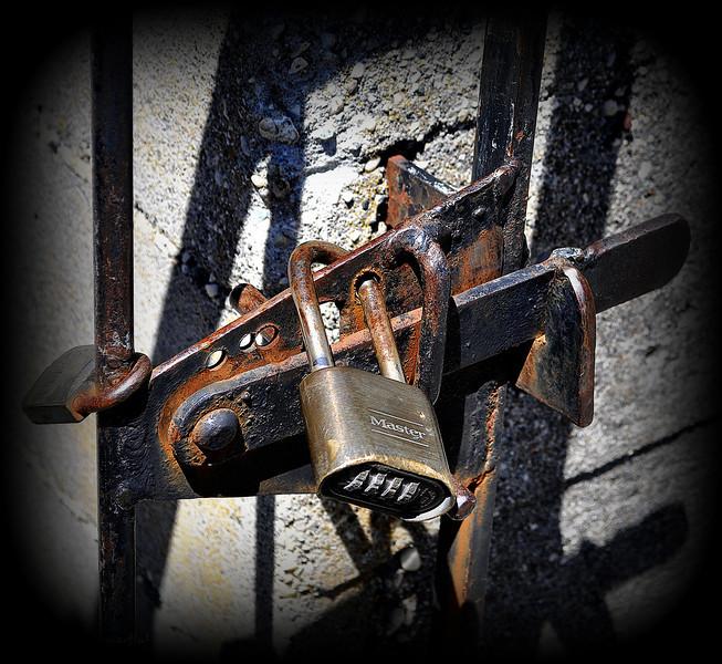 master lock 5-31-2013.jpg