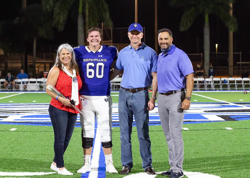 9.25.20 CSN Varsity Football & Cheer Senior Recognition-39.jpg