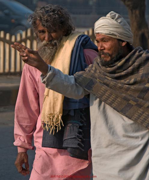INDIA2010-0129A-008A.jpg