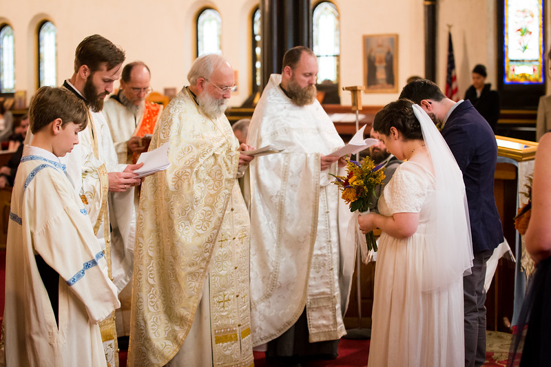 1-Maureen-Ryan-Sacrament-32.jpg