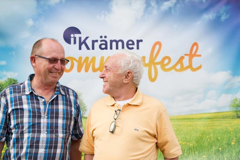 kraemerit-sommerfest--8878.jpg