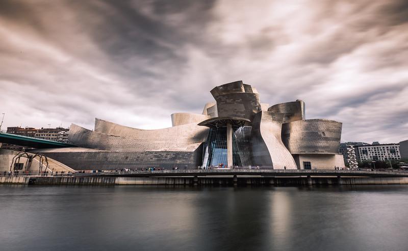 Bilbao Museum.jpg