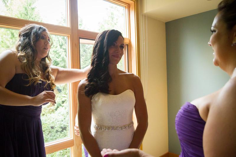 ALoraePhotography_DeSuze_Wedding_20150815_289.jpg