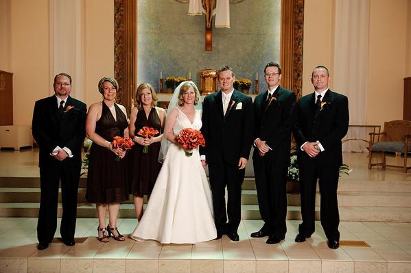 Formals (Church)