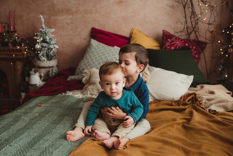 Craciun 2019_Catalina Andrei Photography-24.jpg