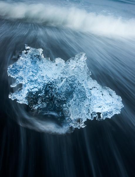 iceland-28-354 (2017_06_29 09_36_15 UTC).jpg