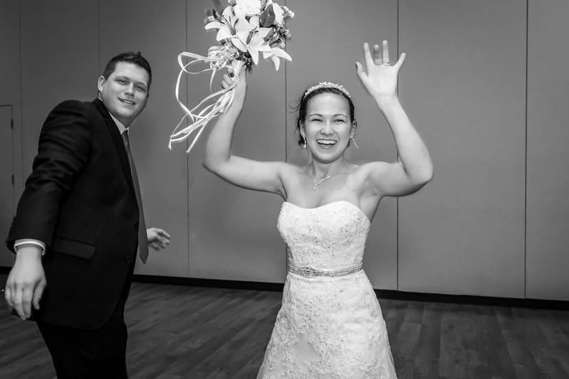 Jennie & EJ Wedding_00378-BW.jpg