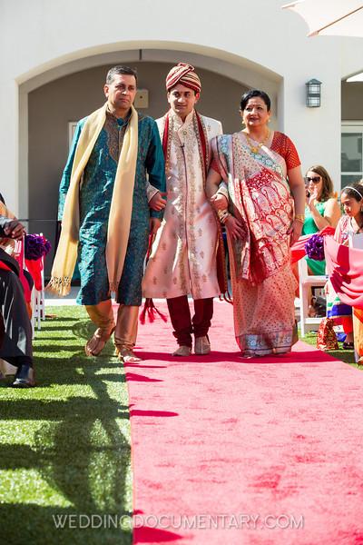 Sharanya_Munjal_Wedding-638.jpg