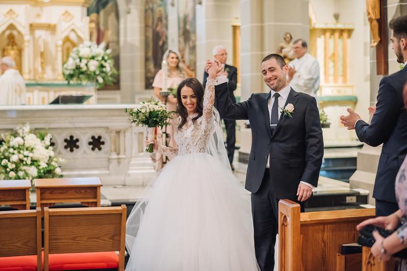 2018-10-20 Megan & Joshua Wedding-542.jpg