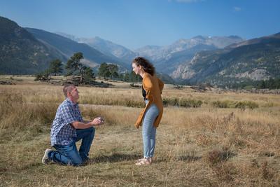 Skyler & Tyler Proposal -  PREVIEW GALLERY