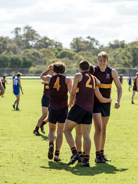 Rugby and Football Finals 13 August 2016 - 328.jpg