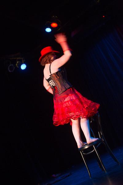 Bowtie-Beauties-Show-054.jpg
