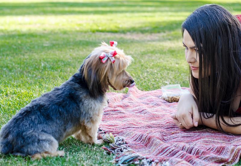 SuzysSnapshots_Michelle+Leela-4046.jpg