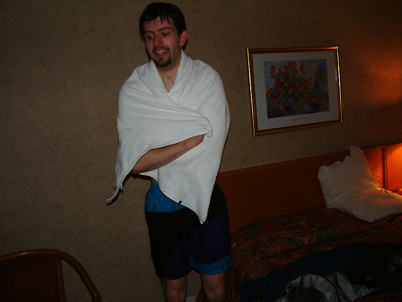 The Swim - Alex freezing to death.jpg