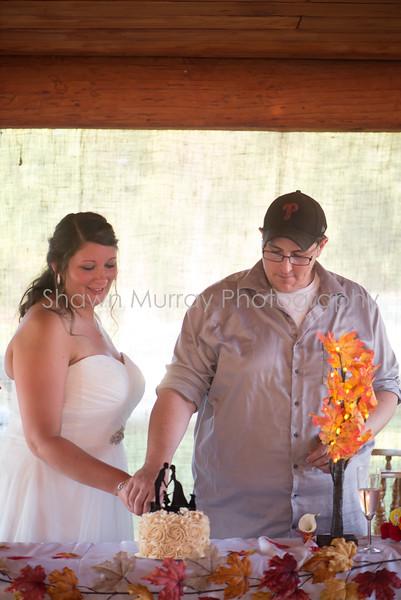 1099_Megan-Tony-Wedding_092317.jpg