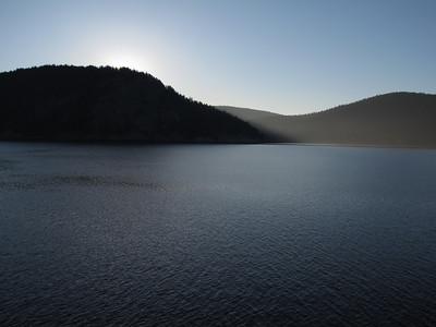 2010_07_24 - Orcas Island Wa