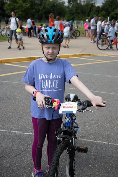 KidsPMCConcord-0479.jpg