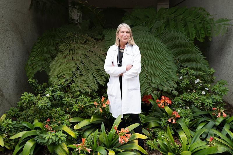 Diane Havlir UCSF  1777744-21-21.jpg