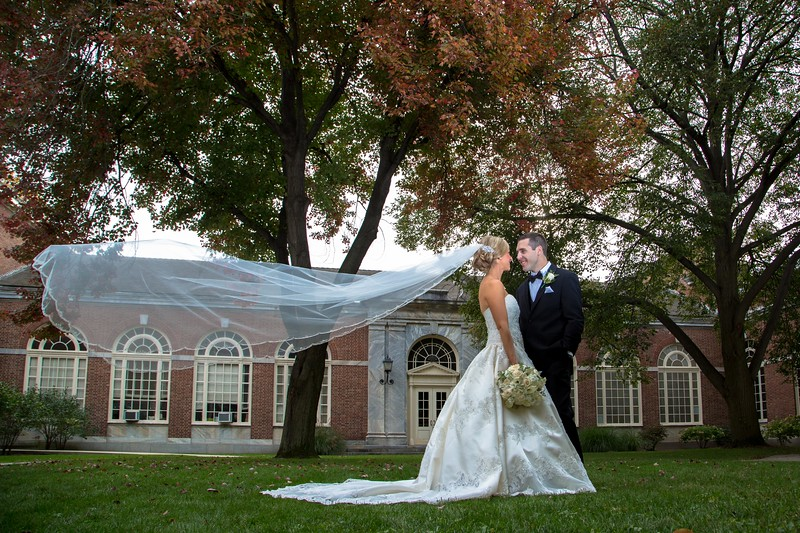 Meredith Wedding JPEGS 3K-531.jpg