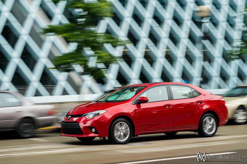 ToyotaCorollaSeattle-21.jpg