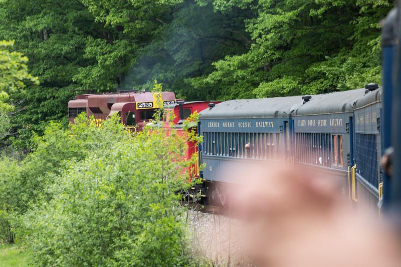 Lehigh Gorge Scenic Railway and Jim Thorpe-28.jpg