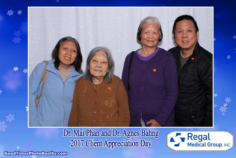 Dr Phan & Dr Bahng Client Appr 2017