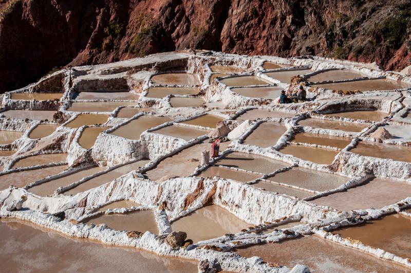 Sacred Valley_Maras Salt Ponds28-Edit.jpg