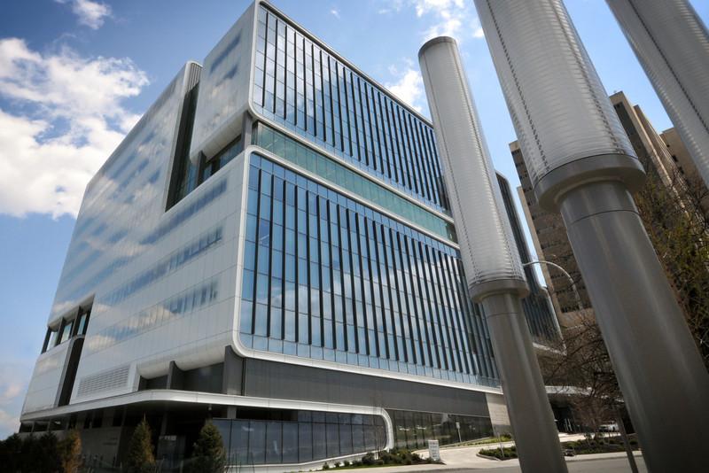 CTRC Exterior 1 .jpg