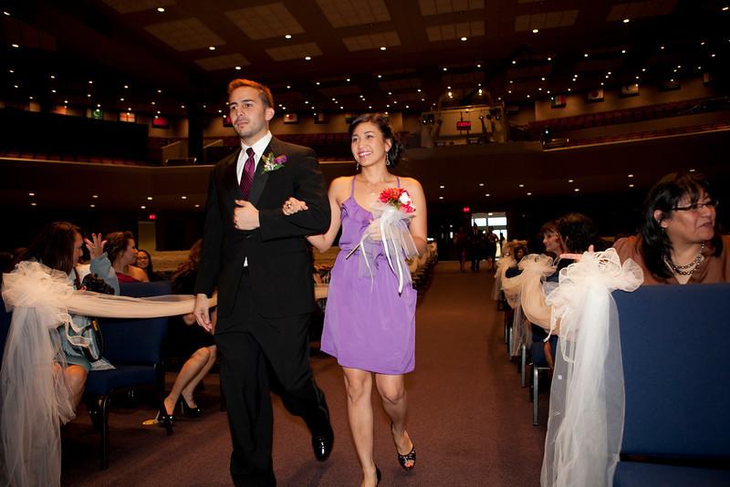 2011-11-11-Servante-Wedding-73.JPG
