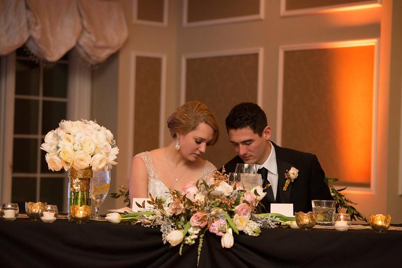 Torres Wedding _Reception  (138).jpg