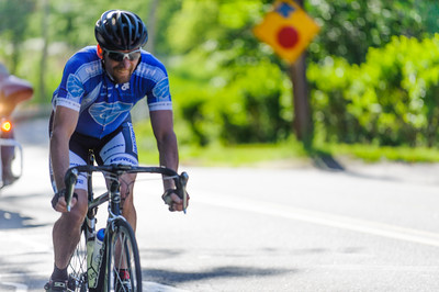 2015 Highlands Fondo Mile 14, Gran, Medio, Piccolo